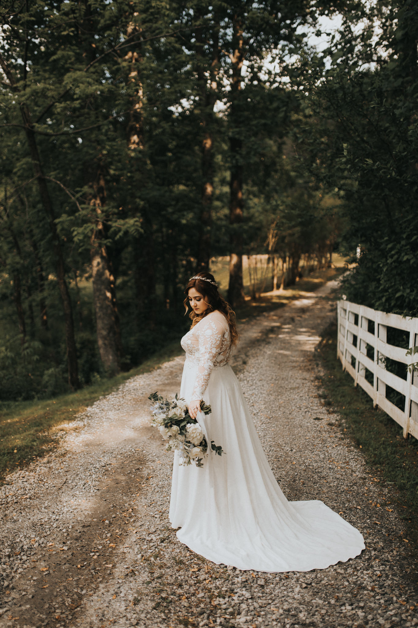 KateMatt-North-Georgia-Wedding-Photographer-Mountain-Laurel-Farm-59.jpg