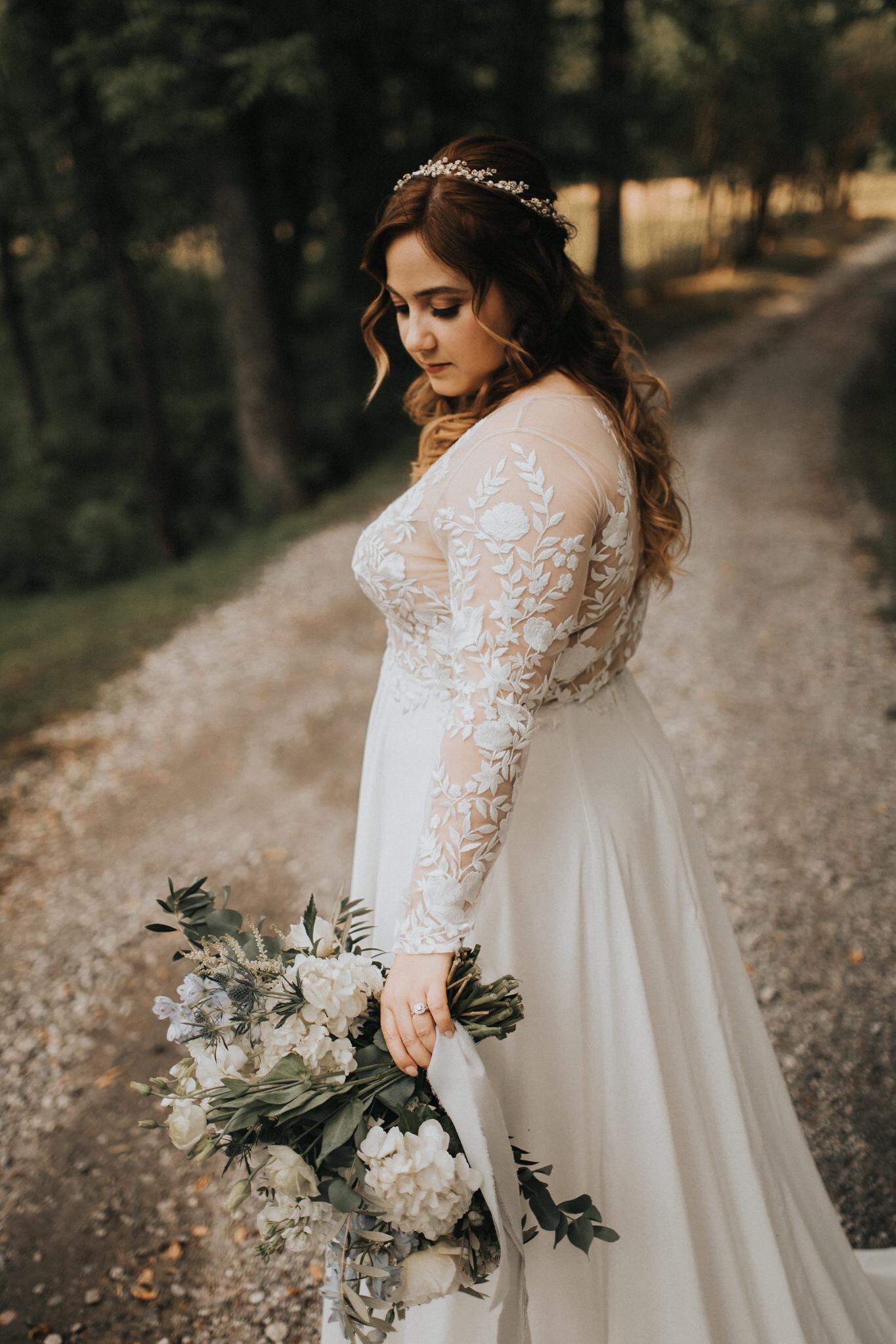 KateMatt-North-Georgia-Wedding-Photographer-Mountain-Laurel-Farm-60.jpg