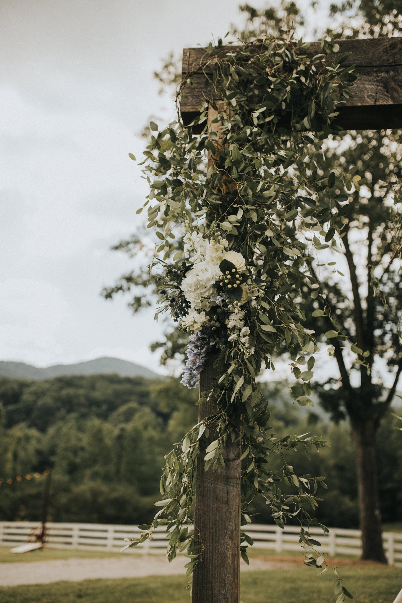 KateMatt-North-Georgia-Wedding-Photographer-Mountain-Laurel-Farm-75.jpg
