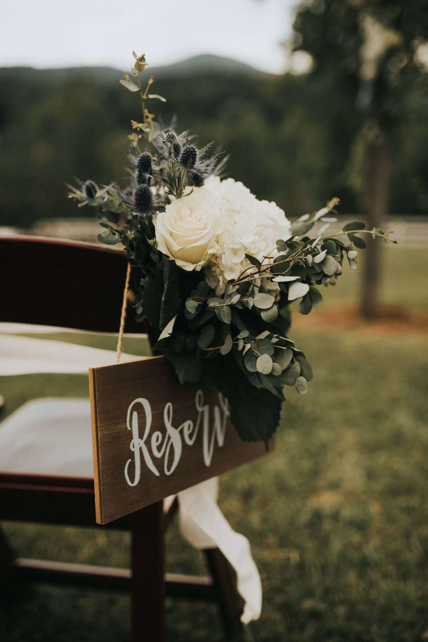 KateMatt-North-Georgia-Wedding-Photographer-Mountain-Laurel-Farm-76.jpg