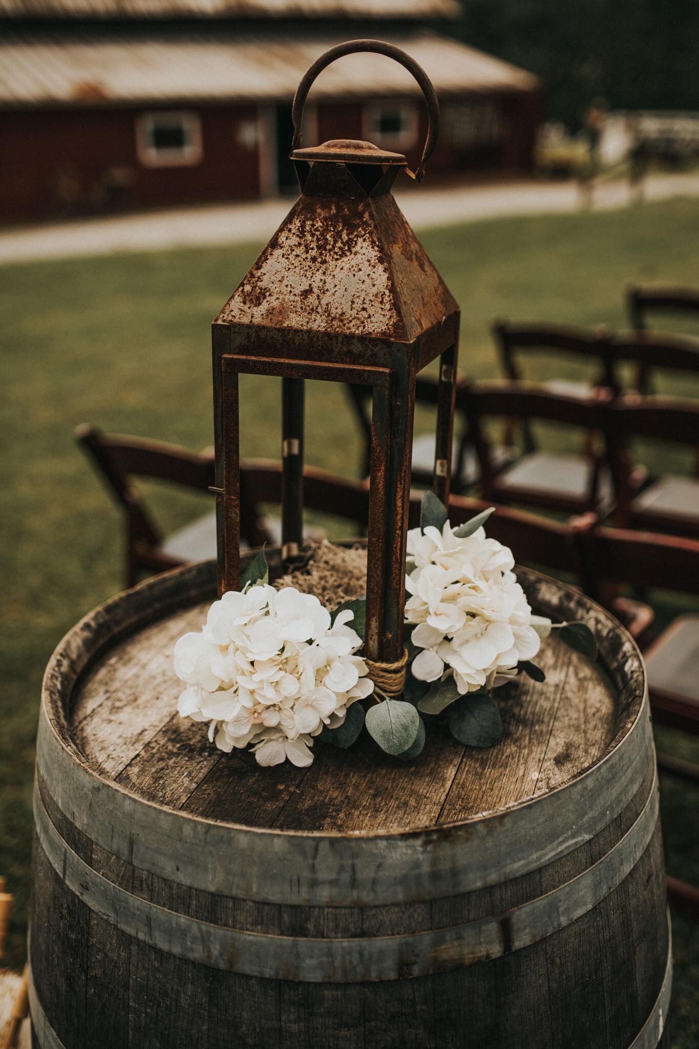 KateMatt-North-Georgia-Wedding-Photographer-Mountain-Laurel-Farm-74.jpg
