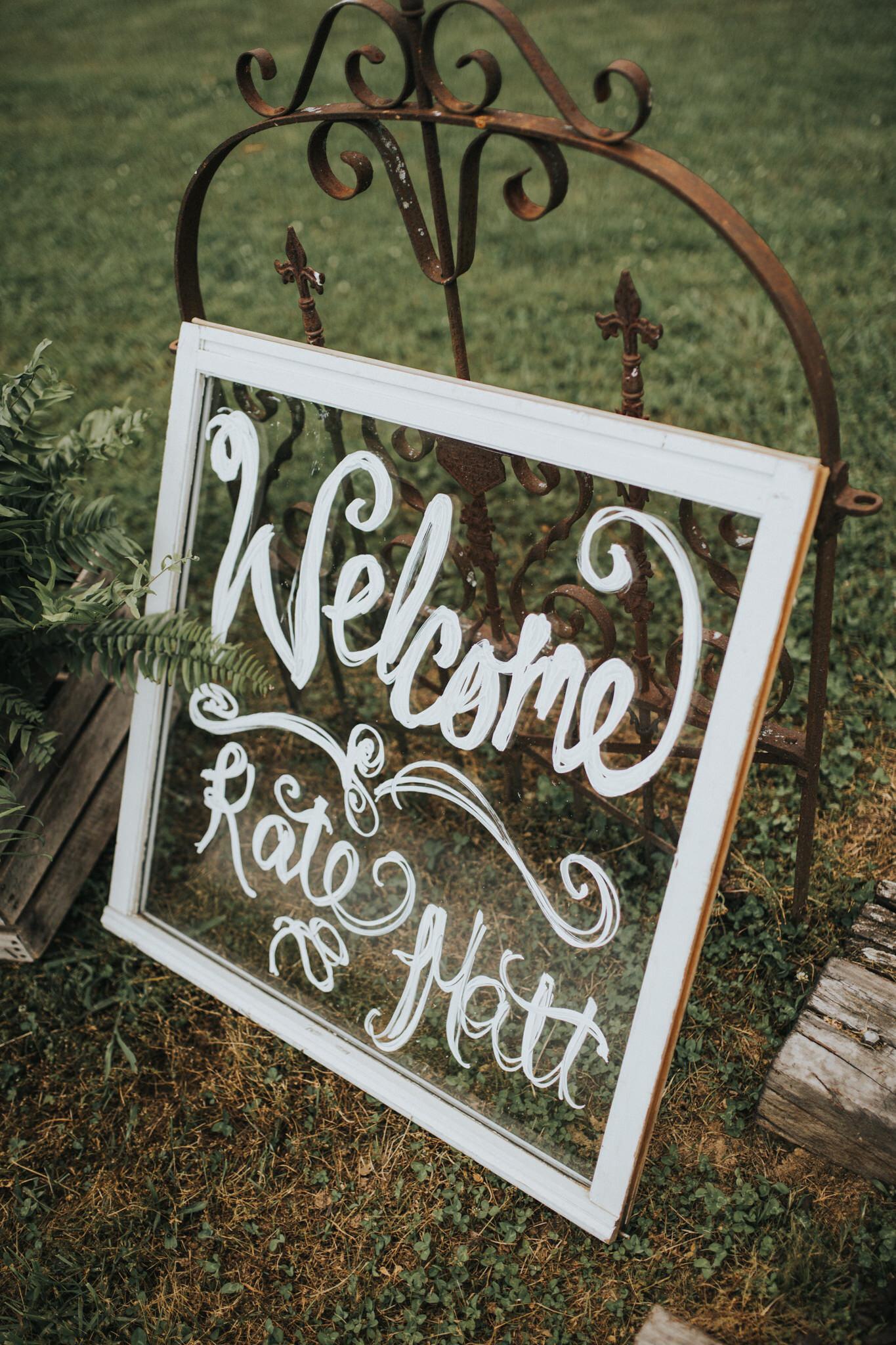 KateMatt-North-Georgia-Wedding-Photographer-Mountain-Laurel-Farm-86.jpg