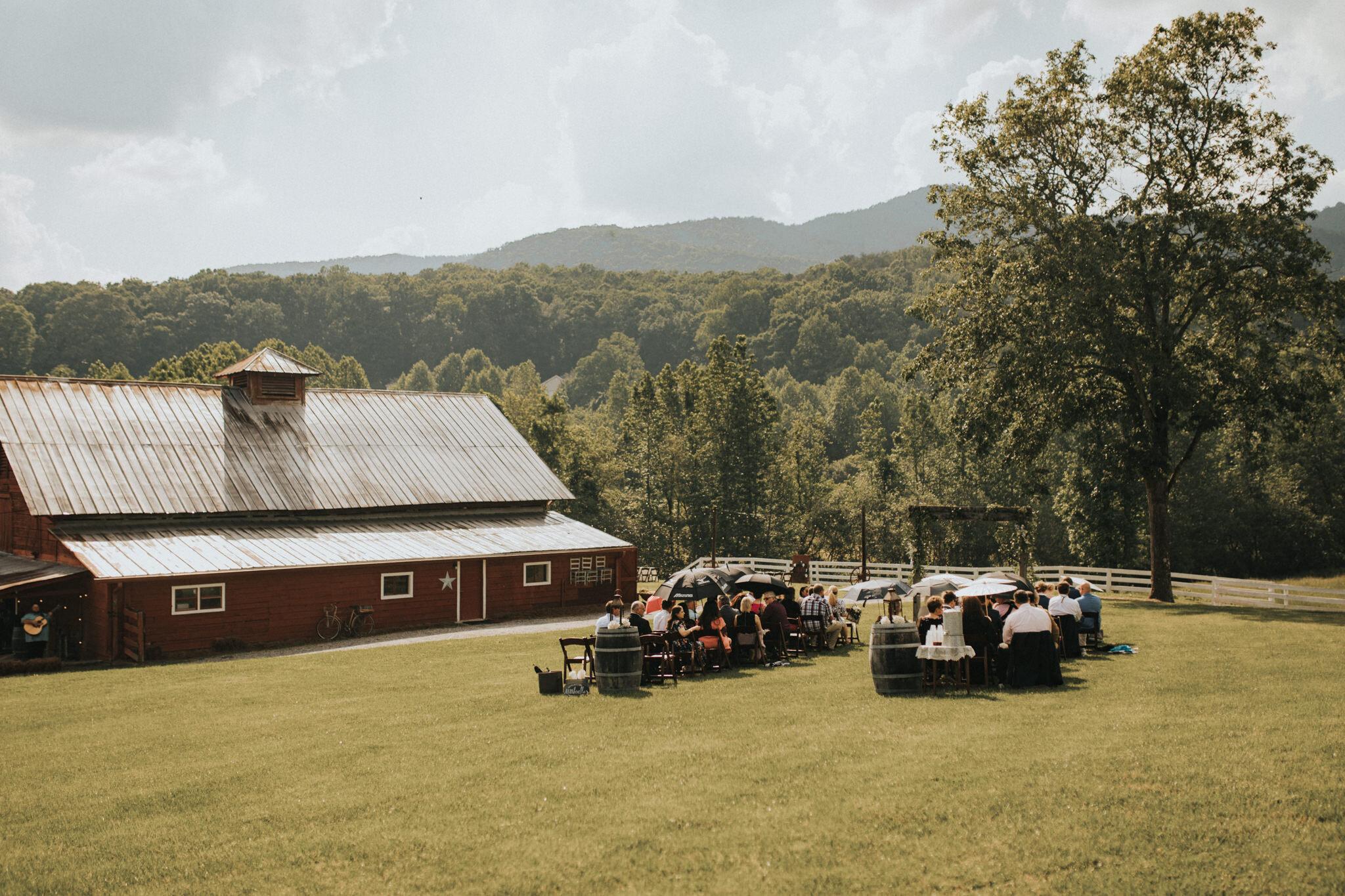 KateMatt-North-Georgia-Wedding-Photographer-Mountain-Laurel-Farm-88.jpg