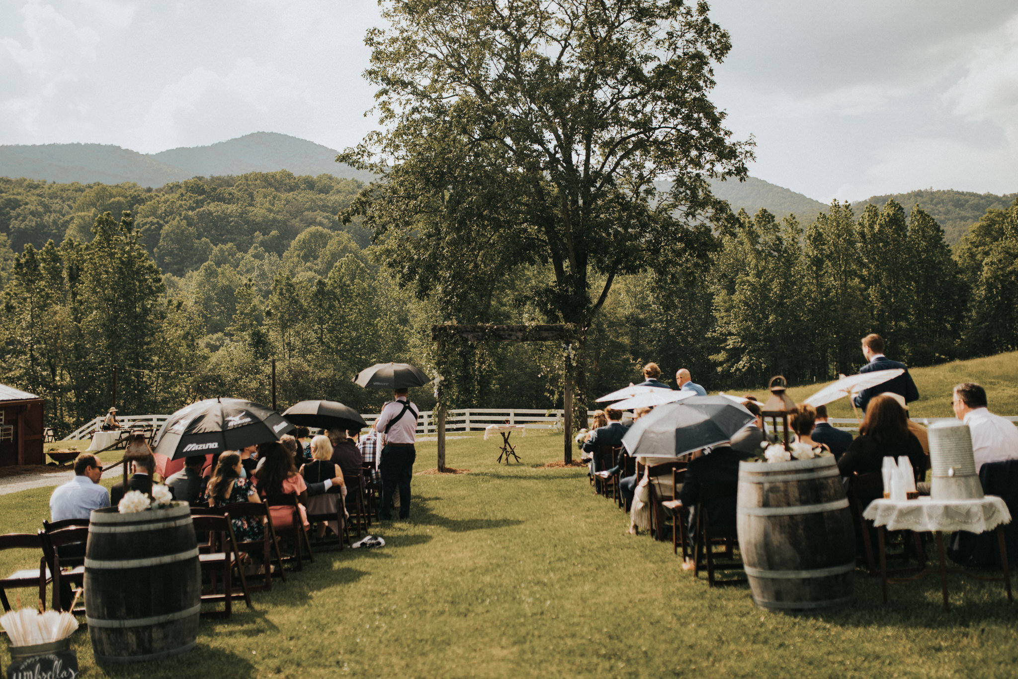 KateMatt-North-Georgia-Wedding-Photographer-Mountain-Laurel-Farm-87.jpg