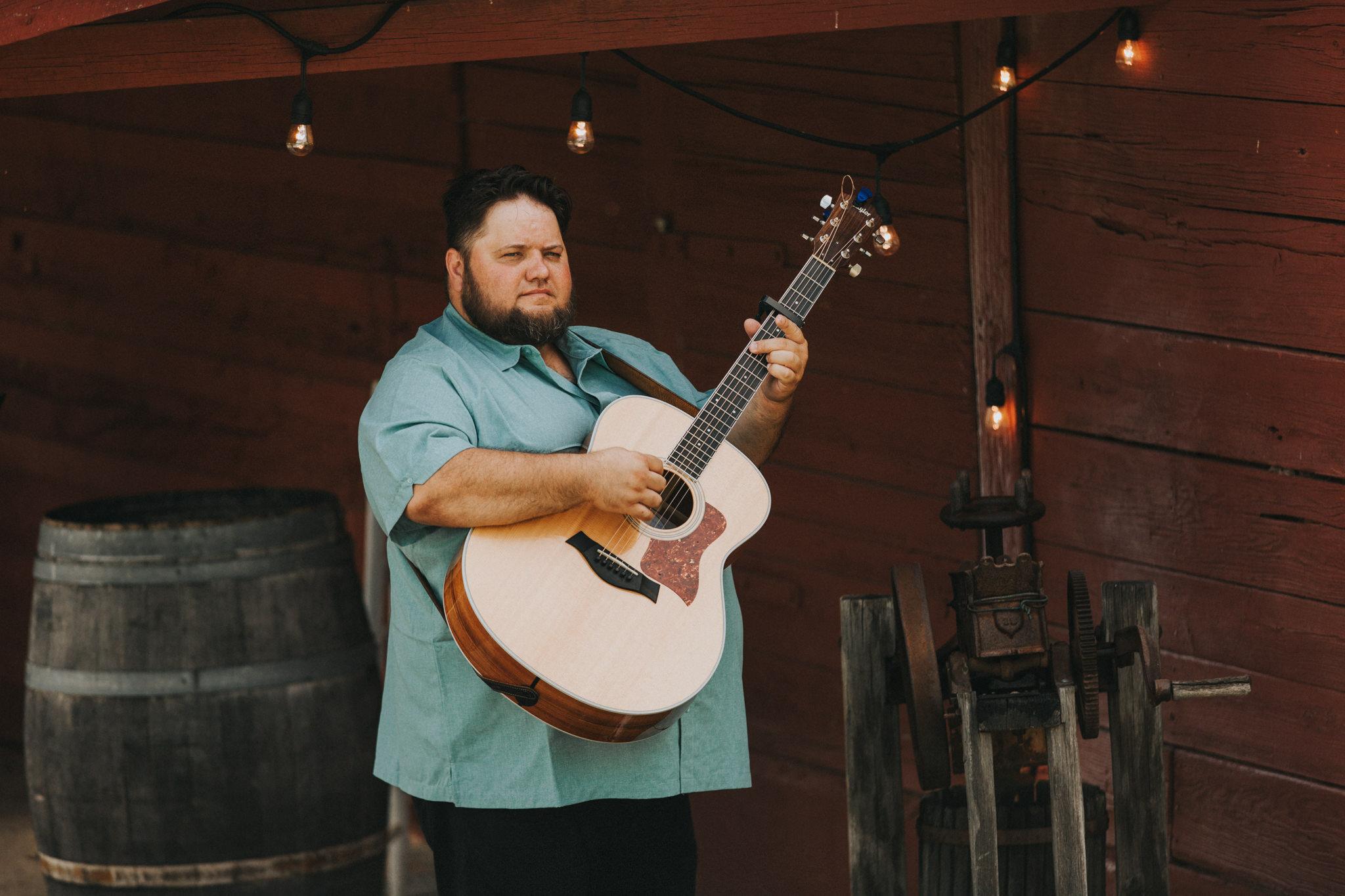 KateMatt-North-Georgia-Wedding-Photographer-Mountain-Laurel-Farm-89.jpg