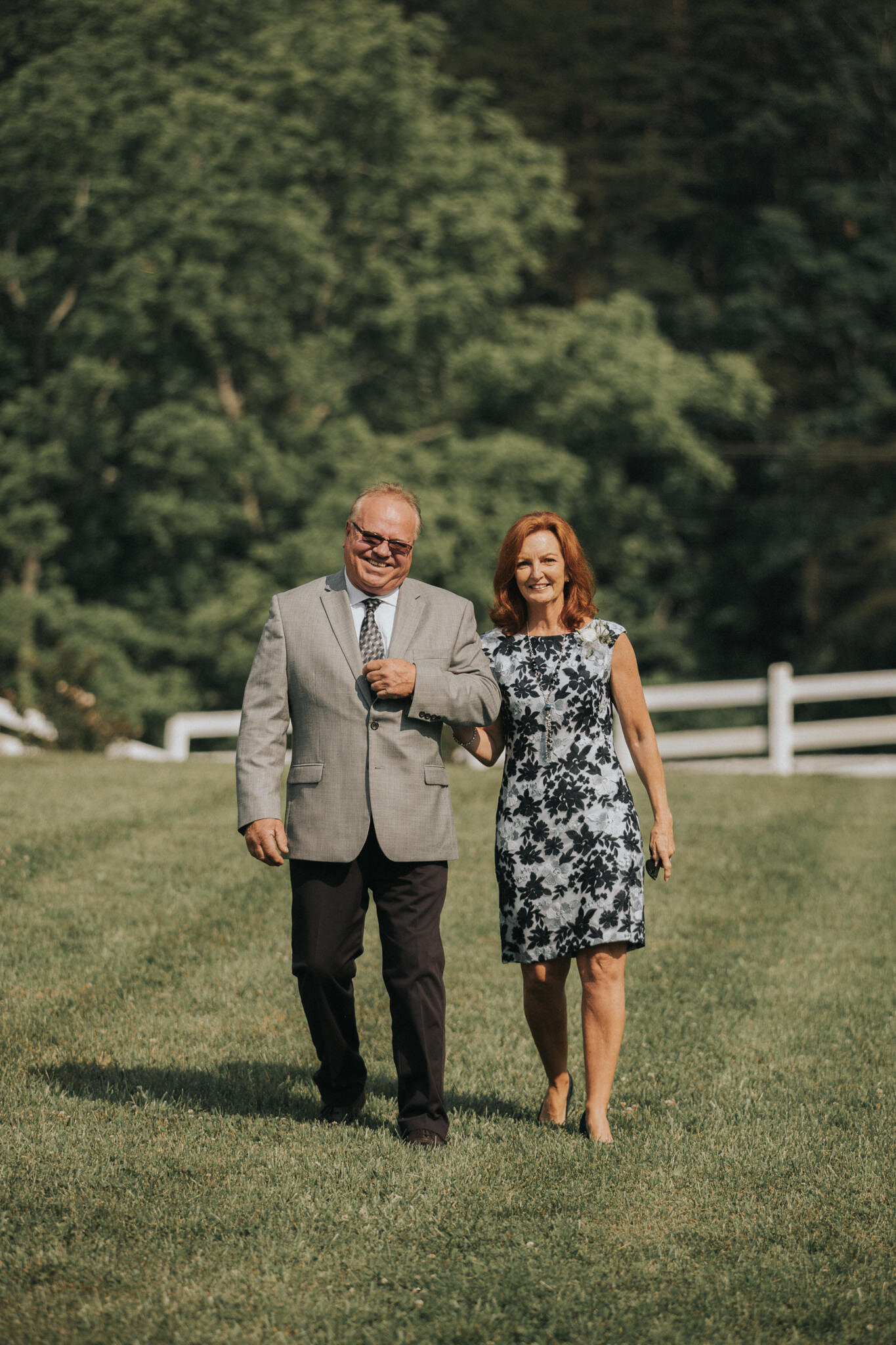 KateMatt-North-Georgia-Wedding-Photographer-Mountain-Laurel-Farm-90.jpg