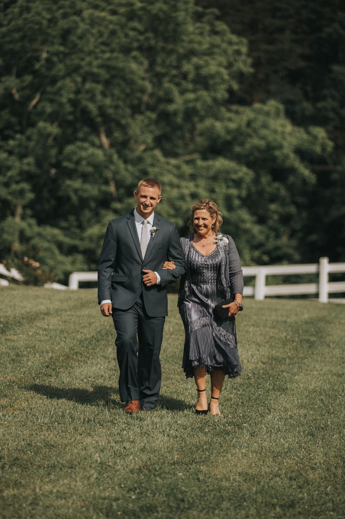KateMatt-North-Georgia-Wedding-Photographer-Mountain-Laurel-Farm-91.jpg