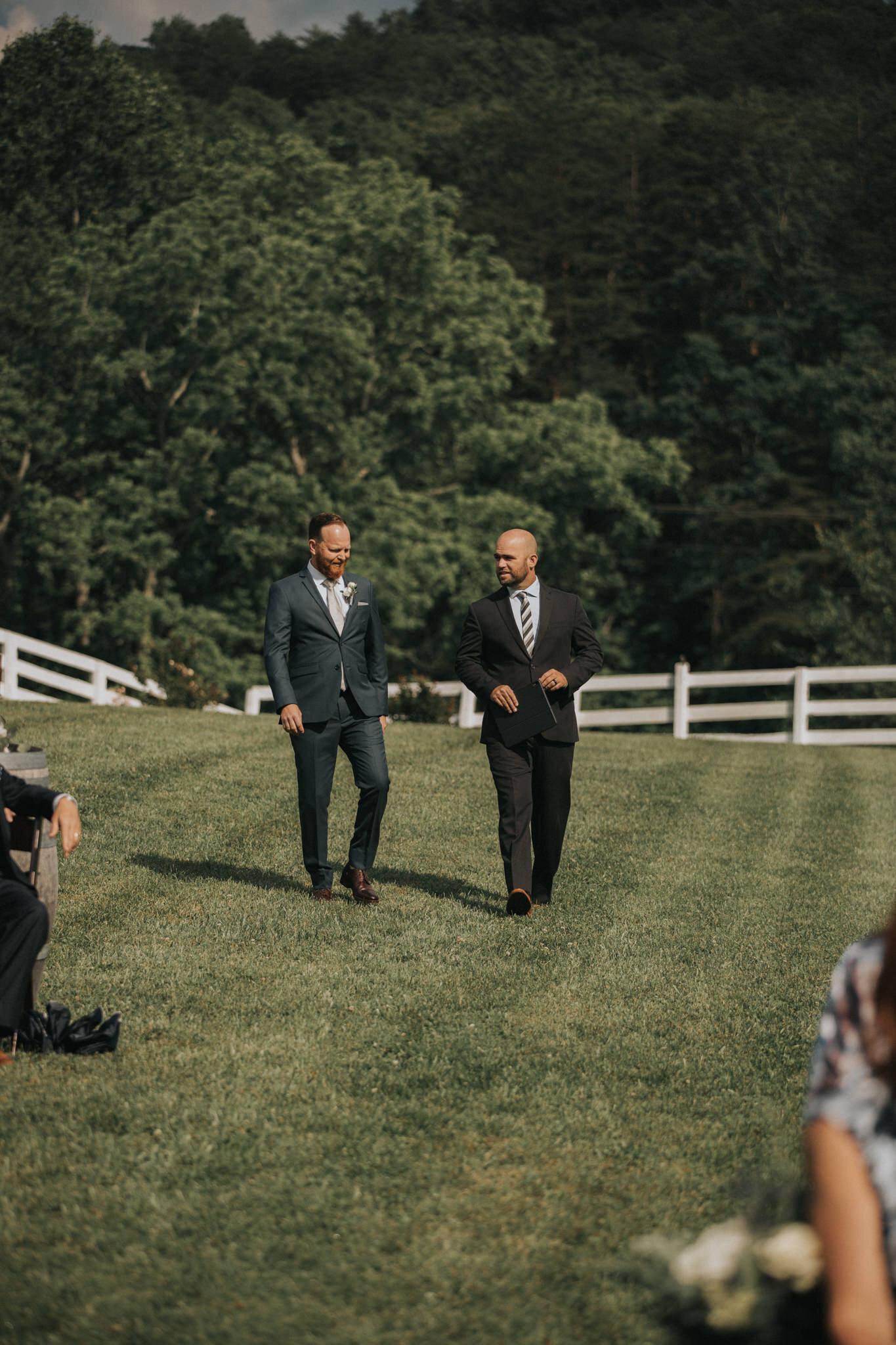 KateMatt-North-Georgia-Wedding-Photographer-Mountain-Laurel-Farm-92.jpg