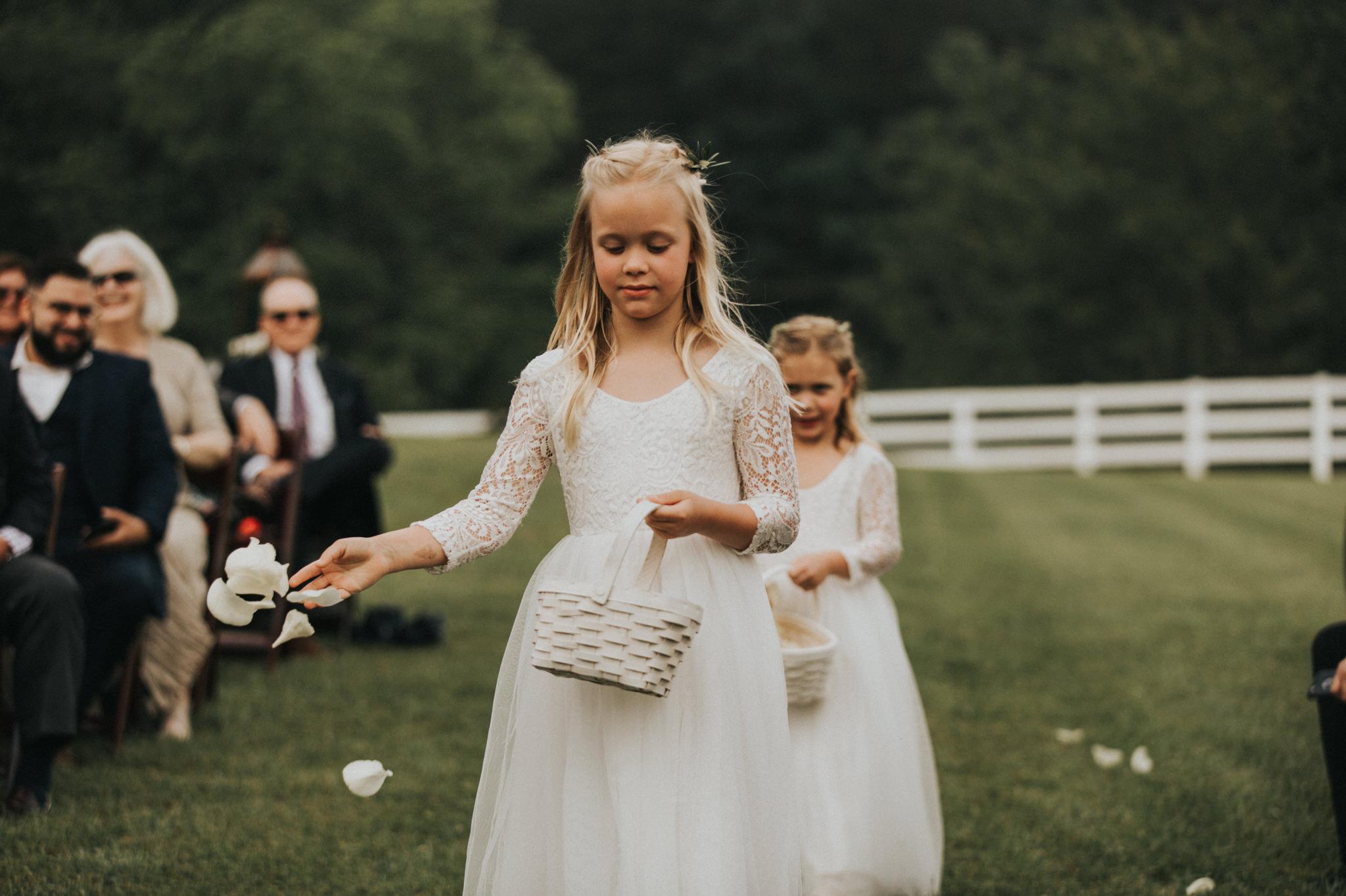 KateMatt-North-Georgia-Wedding-Photographer-Mountain-Laurel-Farm-94.jpg