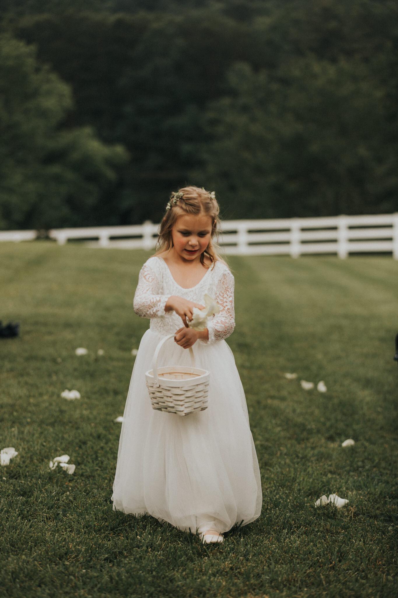 KateMatt-North-Georgia-Wedding-Photographer-Mountain-Laurel-Farm-95.jpg