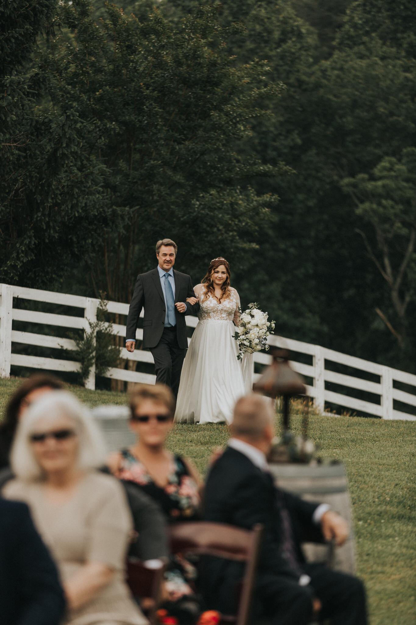KateMatt-North-Georgia-Wedding-Photographer-Mountain-Laurel-Farm-96.jpg