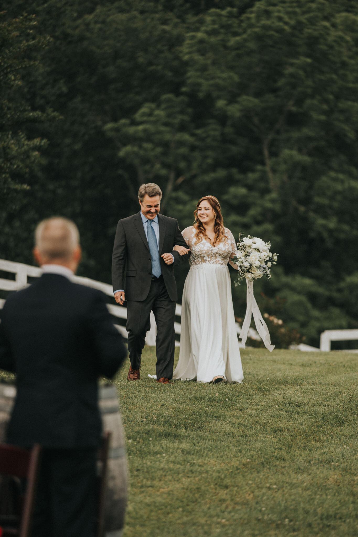 KateMatt-North-Georgia-Wedding-Photographer-Mountain-Laurel-Farm-97.jpg