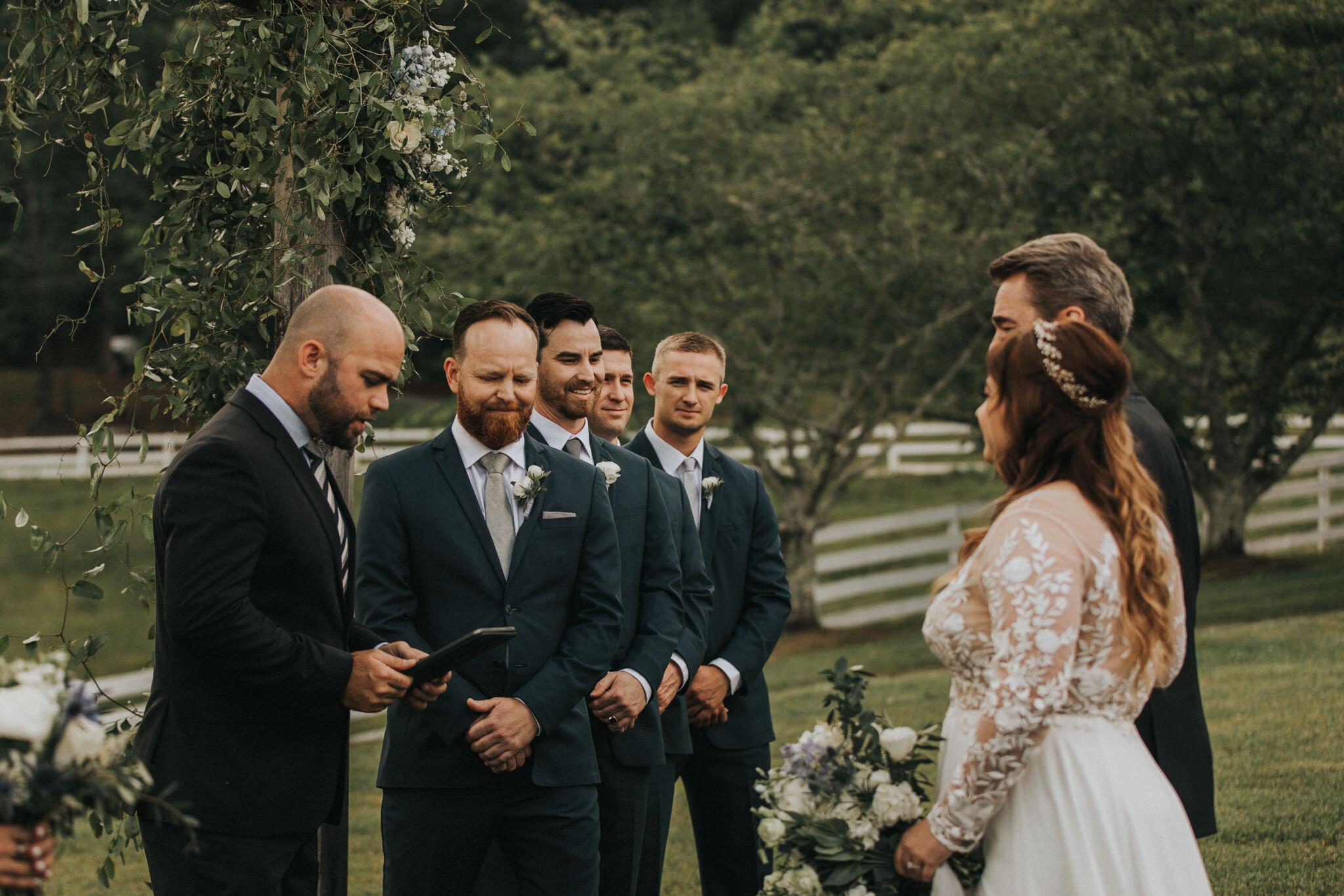 KateMatt-North-Georgia-Wedding-Photographer-Mountain-Laurel-Farm-100.jpg
