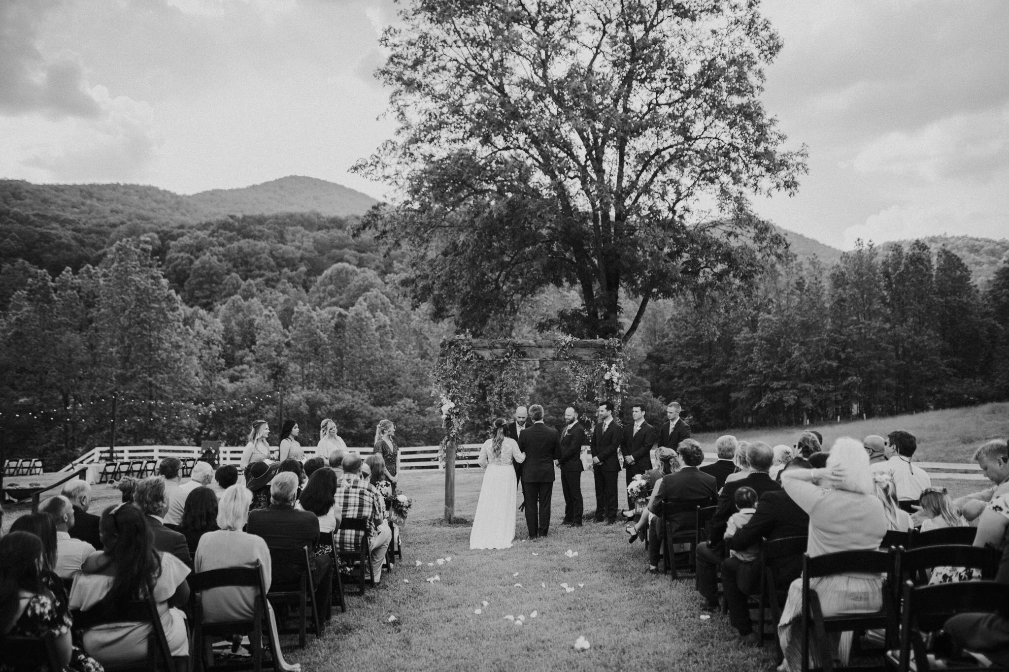 KateMatt-North-Georgia-Wedding-Photographer-Mountain-Laurel-Farm-102.jpg