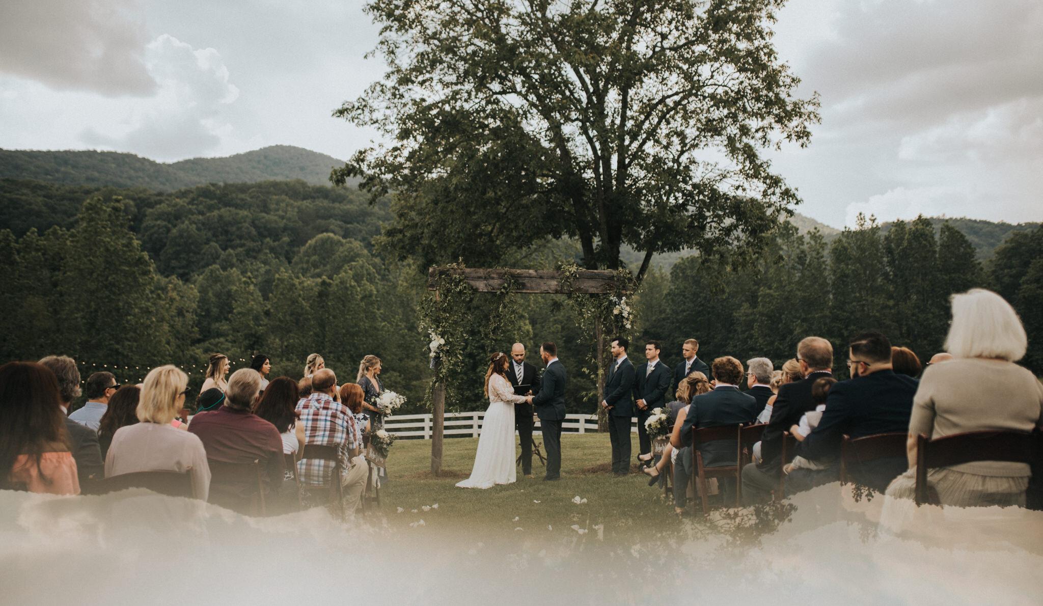 KateMatt-North-Georgia-Wedding-Photographer-Mountain-Laurel-Farm-103.jpg