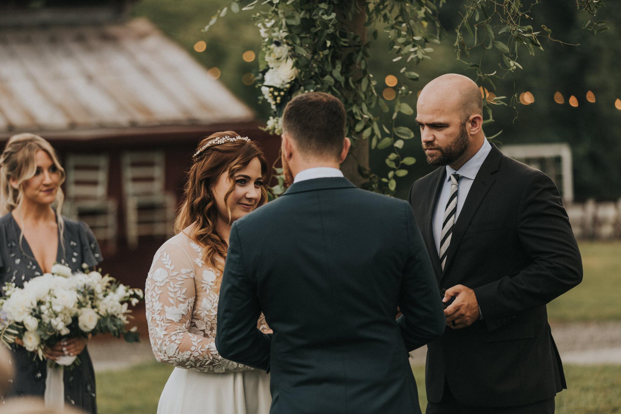 KateMatt-North-Georgia-Wedding-Photographer-Mountain-Laurel-Farm-106.jpg