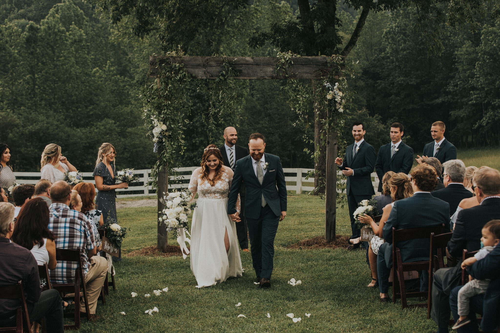 KateMatt-North-Georgia-Wedding-Photographer-Mountain-Laurel-Farm-113.jpg