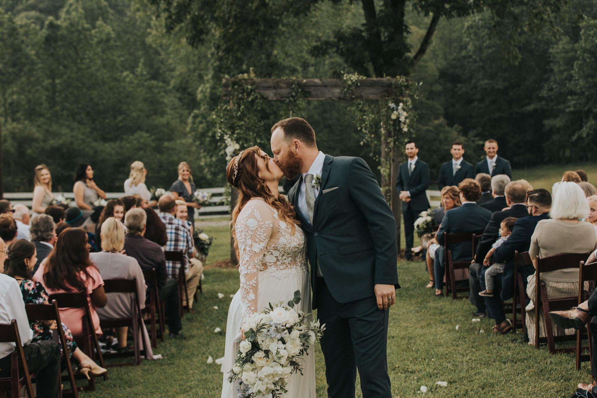 KateMatt-North-Georgia-Wedding-Photographer-Mountain-Laurel-Farm-114.jpg