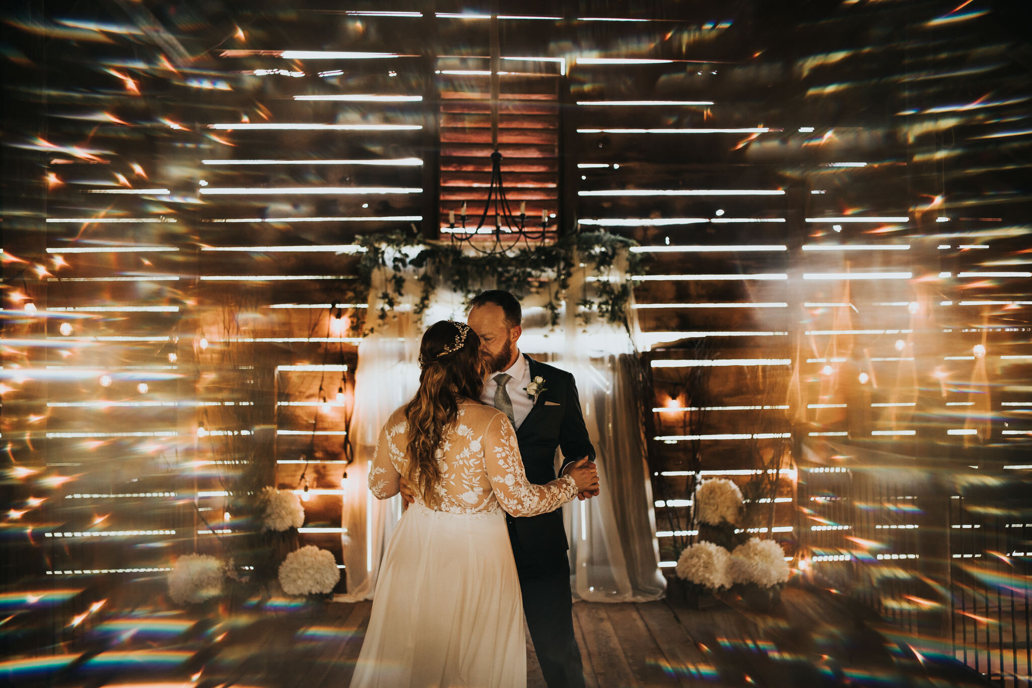 KateMatt-North-Georgia-Wedding-Photographer-Mountain-Laurel-Farm-118.jpg