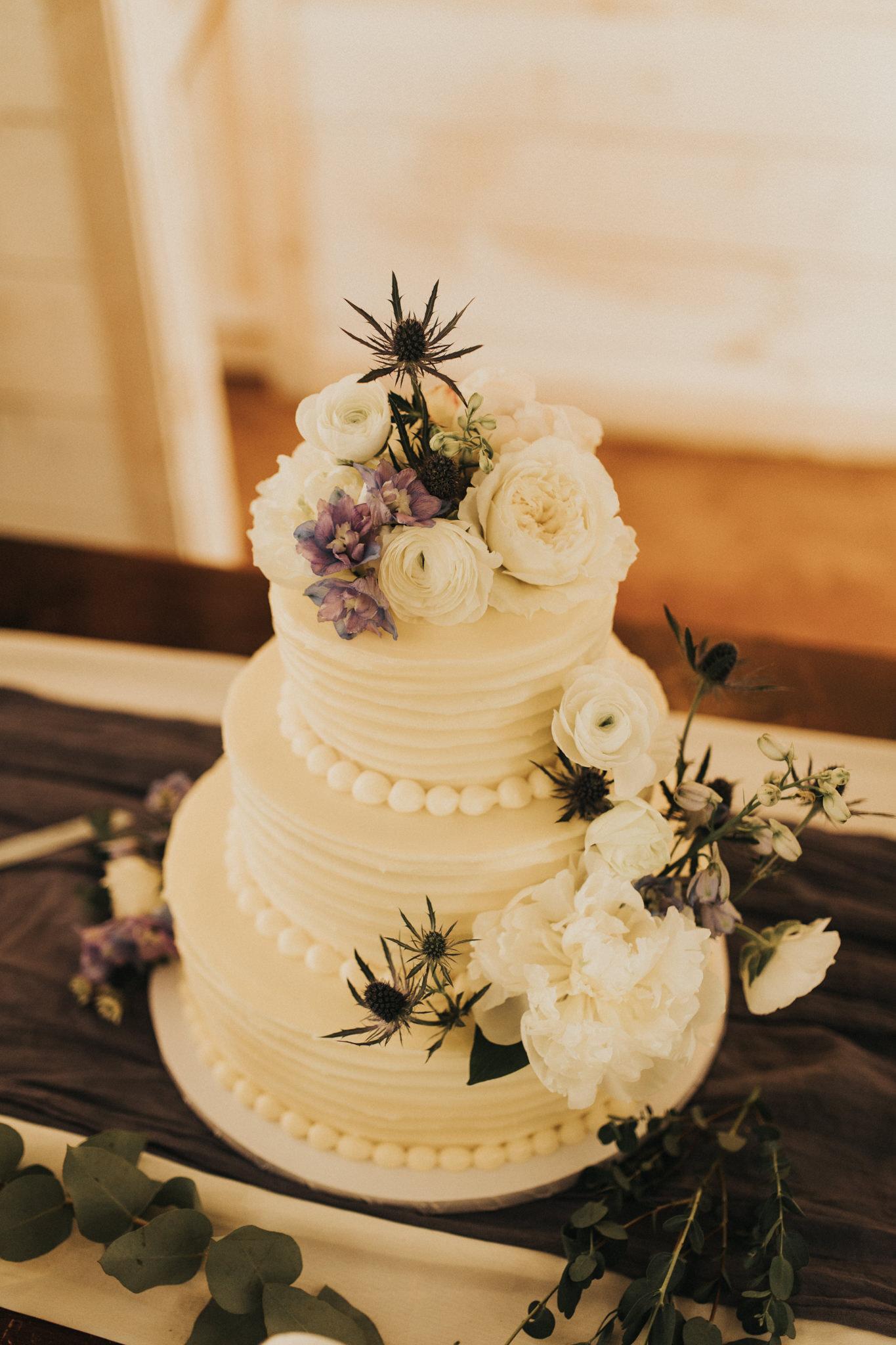 KateMatt-North-Georgia-Wedding-Photographer-Mountain-Laurel-Farm-66.jpg