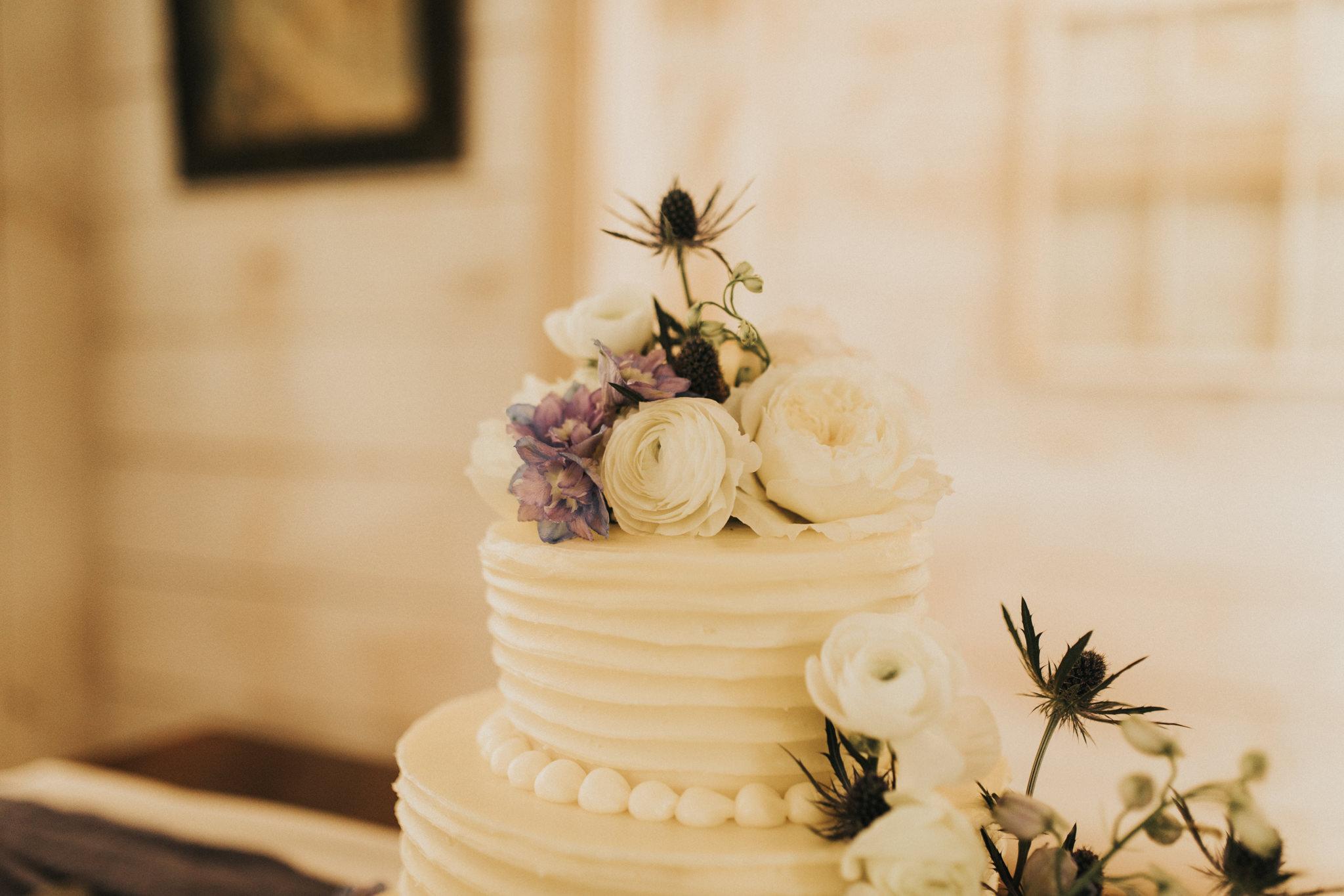 KateMatt-North-Georgia-Wedding-Photographer-Mountain-Laurel-Farm-67.jpg