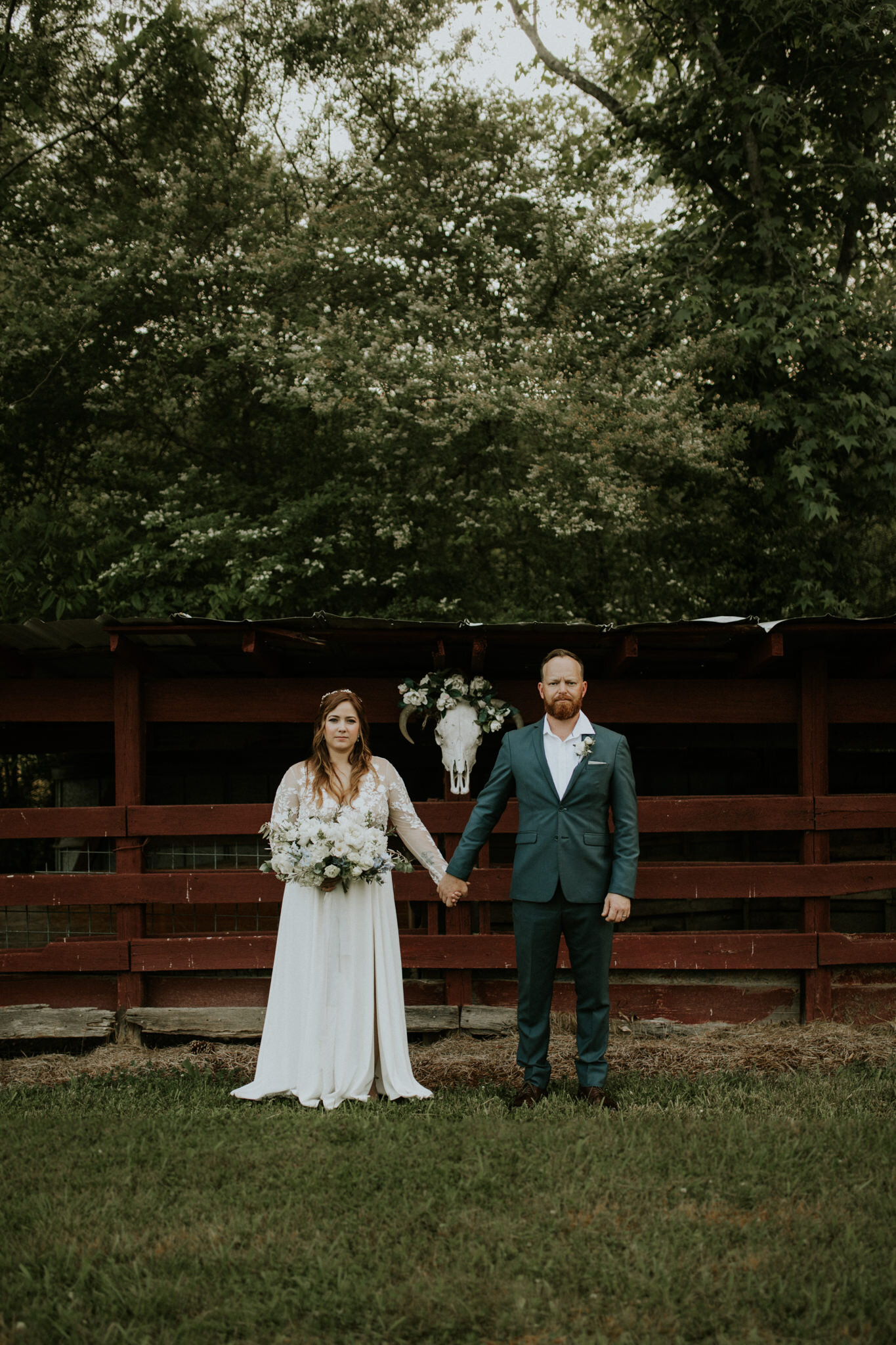KateMatt-North-Georgia-Wedding-Photographer-Mountain-Laurel-Farm-134.jpg