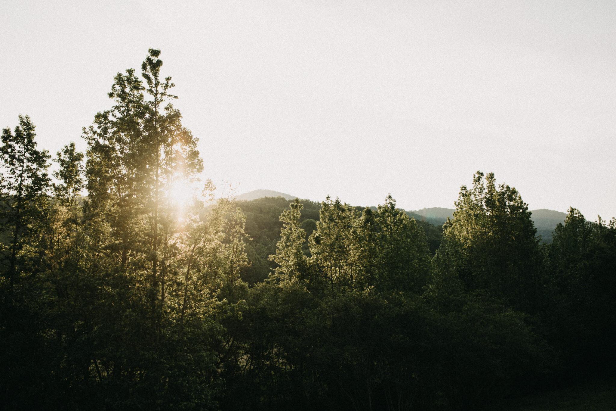 KateMatt-North-Georgia-Wedding-Photographer-Mountain-Laurel-Farm-133.jpg