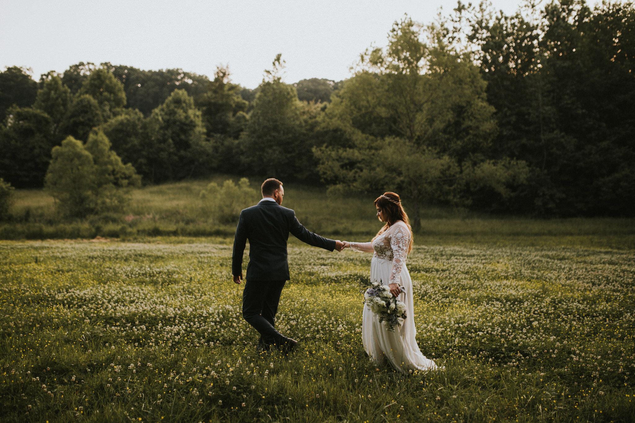 KateMatt-North-Georgia-Wedding-Photographer-Mountain-Laurel-Farm-136.jpg