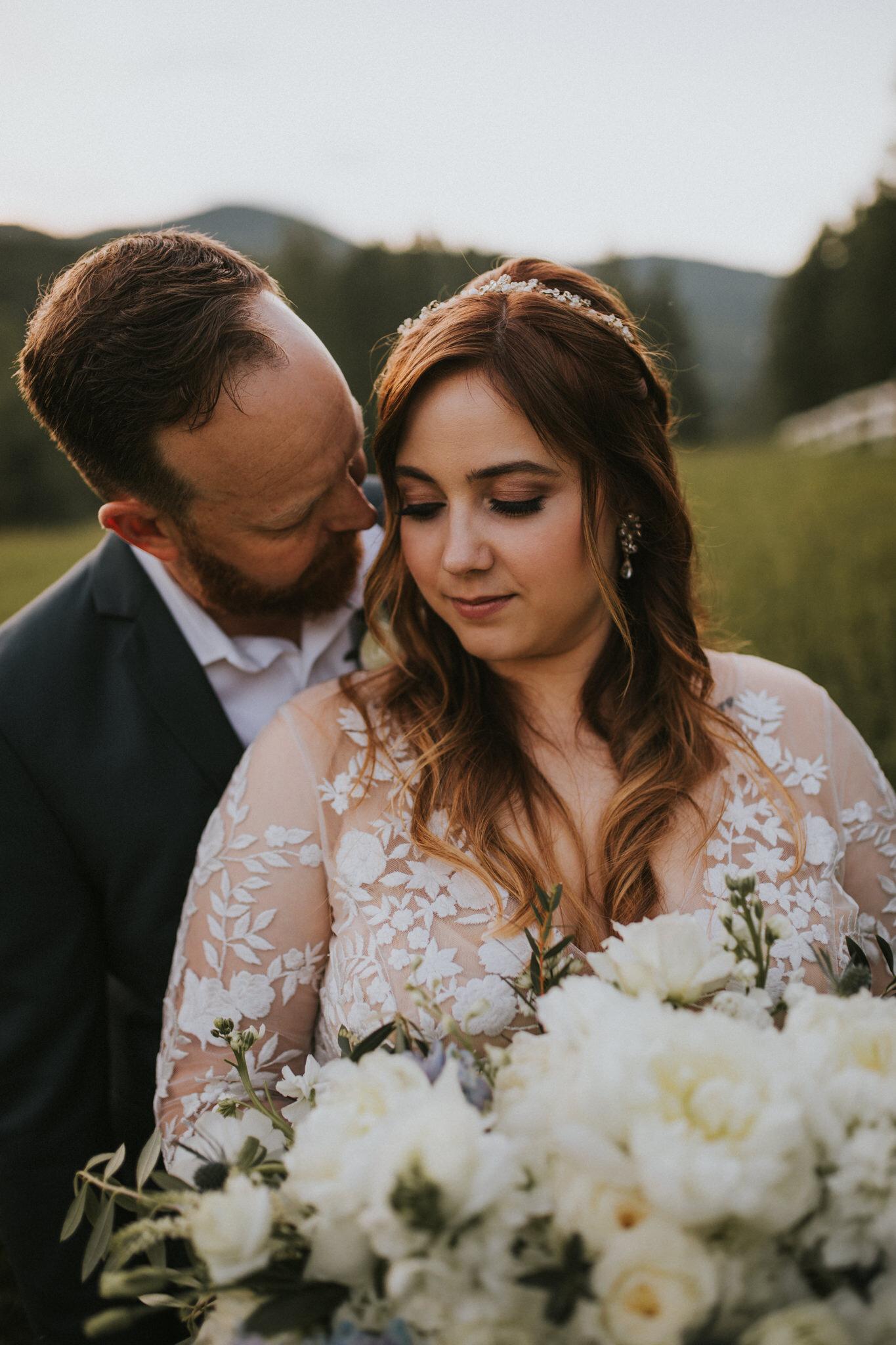 KateMatt-North-Georgia-Wedding-Photographer-Mountain-Laurel-Farm-141.jpg