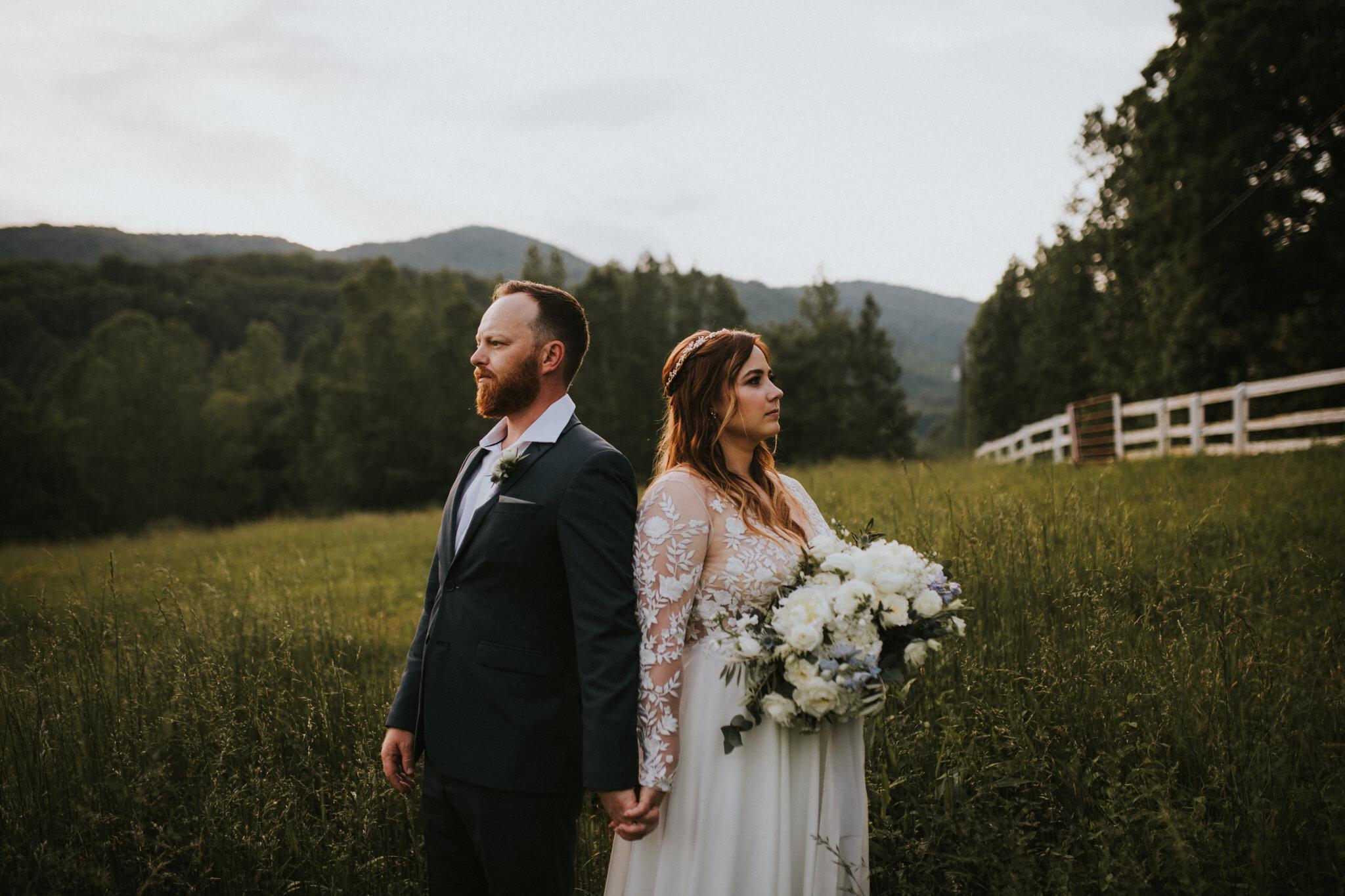 KateMatt-North-Georgia-Wedding-Photographer-Mountain-Laurel-Farm-142.jpg