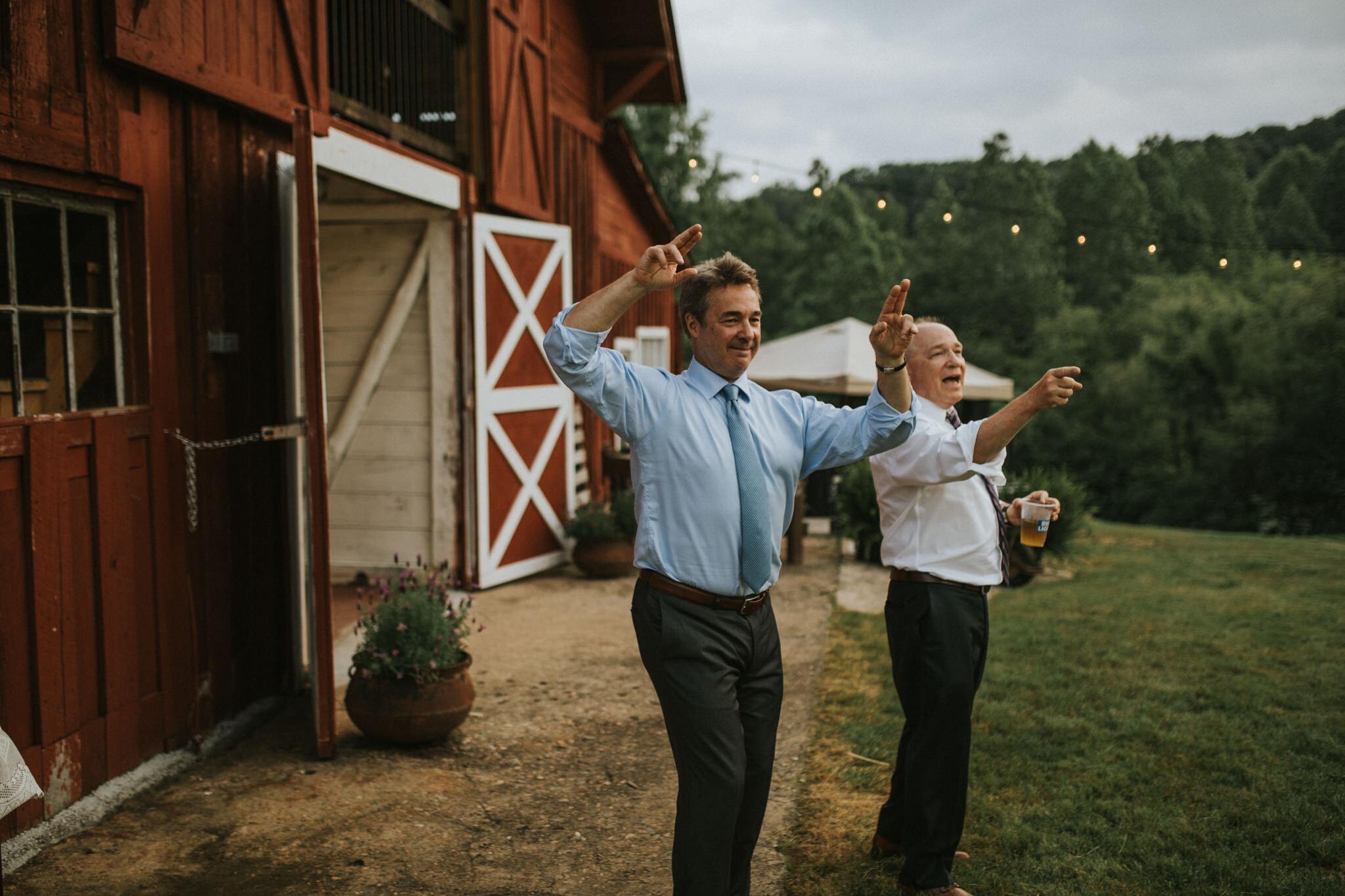KateMatt-North-Georgia-Wedding-Photographer-Mountain-Laurel-Farm-149.jpg