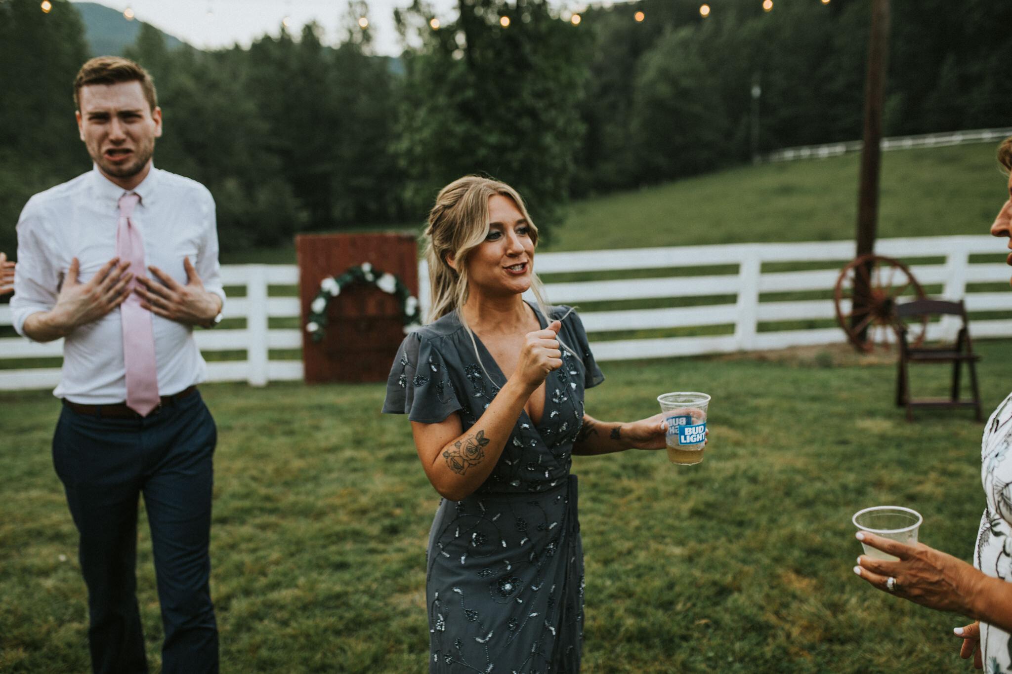 KateMatt-North-Georgia-Wedding-Photographer-Mountain-Laurel-Farm-152.jpg