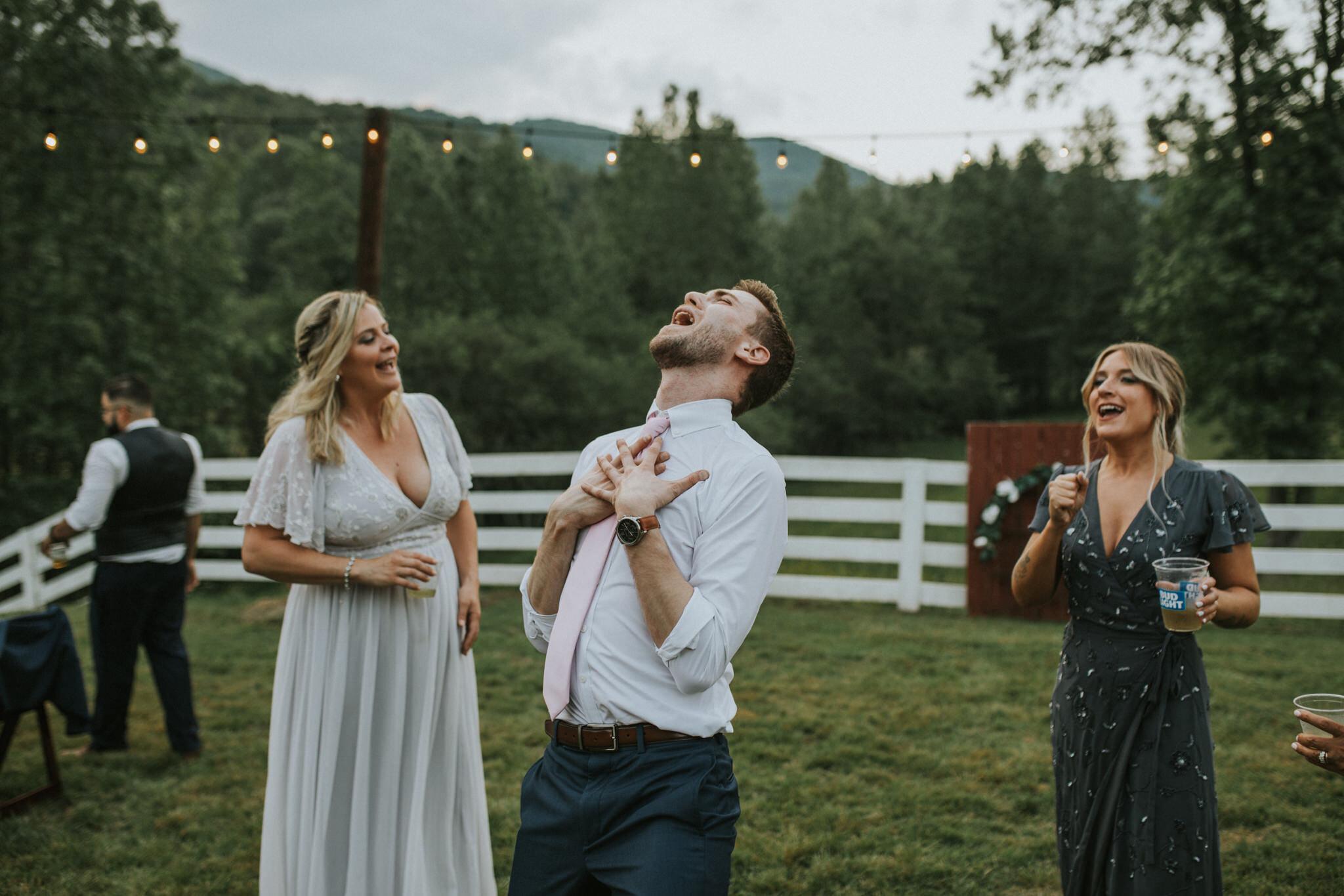 KateMatt-North-Georgia-Wedding-Photographer-Mountain-Laurel-Farm-153.jpg