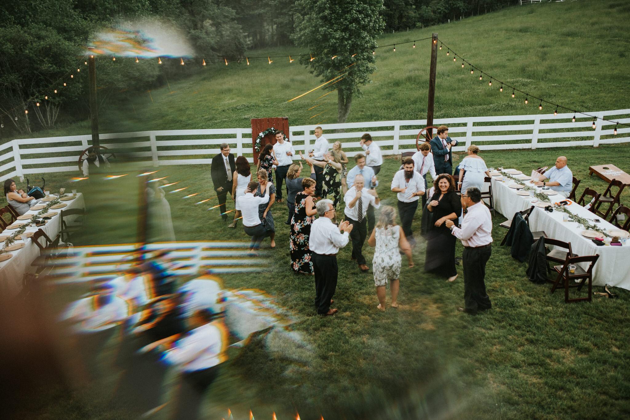KateMatt-North-Georgia-Wedding-Photographer-Mountain-Laurel-Farm-154.jpg