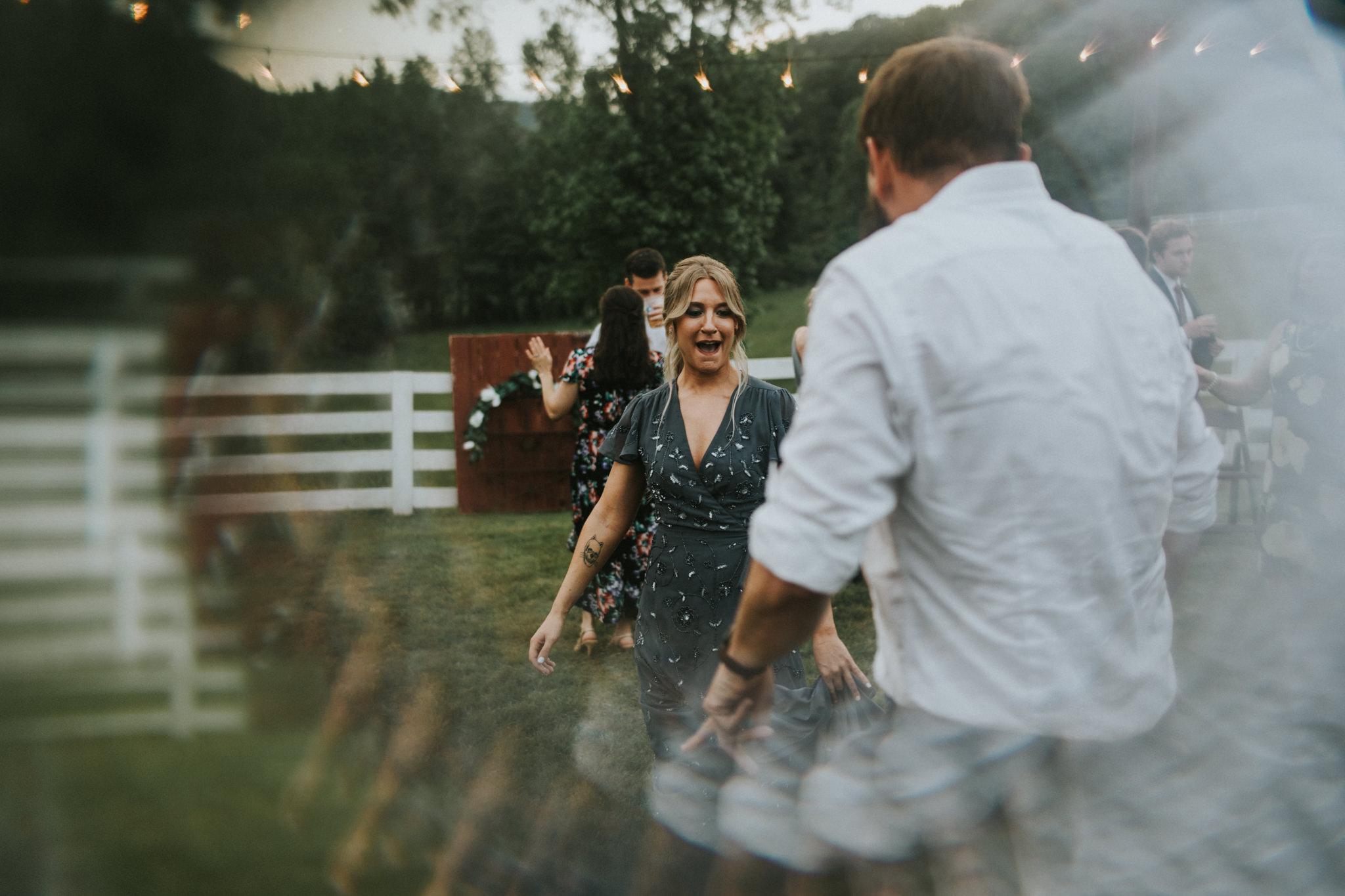 KateMatt-North-Georgia-Wedding-Photographer-Mountain-Laurel-Farm-155.jpg
