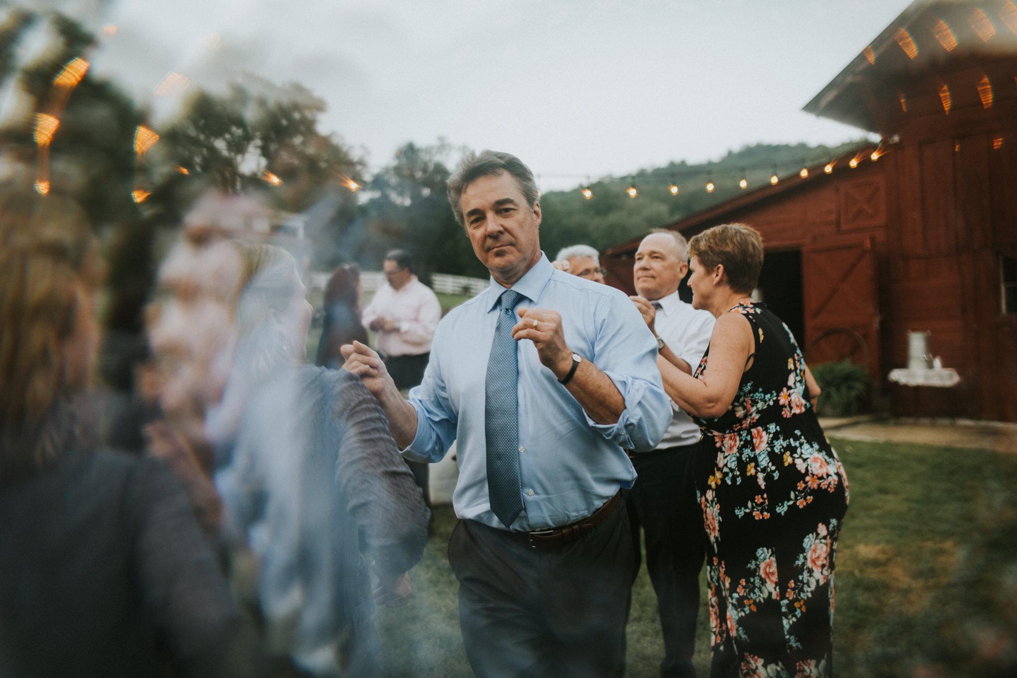 KateMatt-North-Georgia-Wedding-Photographer-Mountain-Laurel-Farm-156.jpg