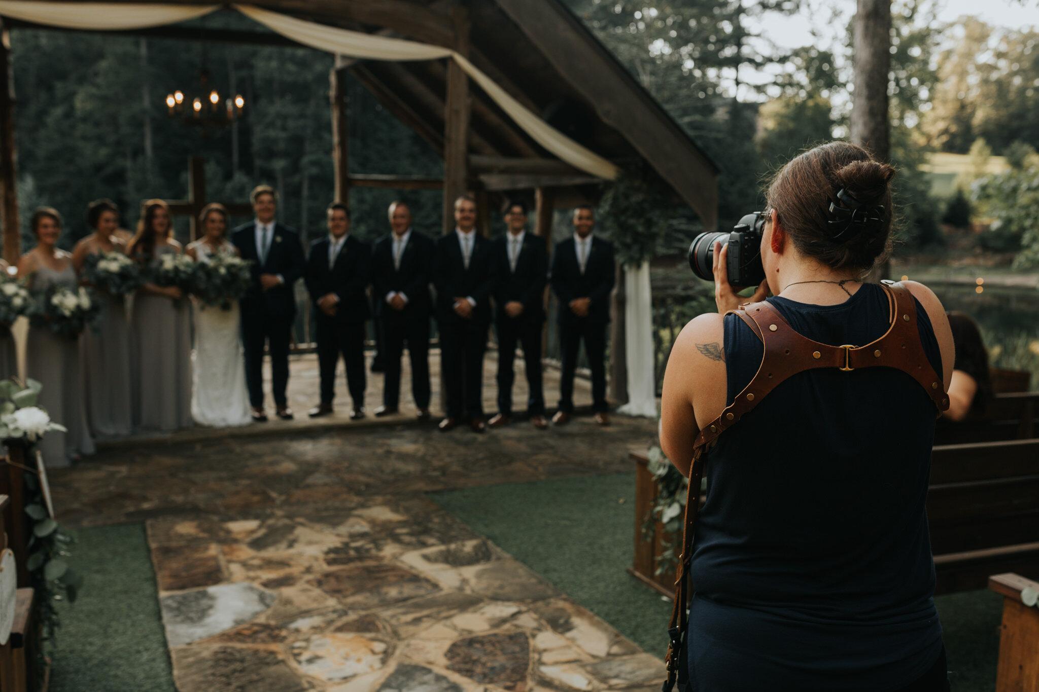 North-Carolina-Wedding-Photographer-1.jpg