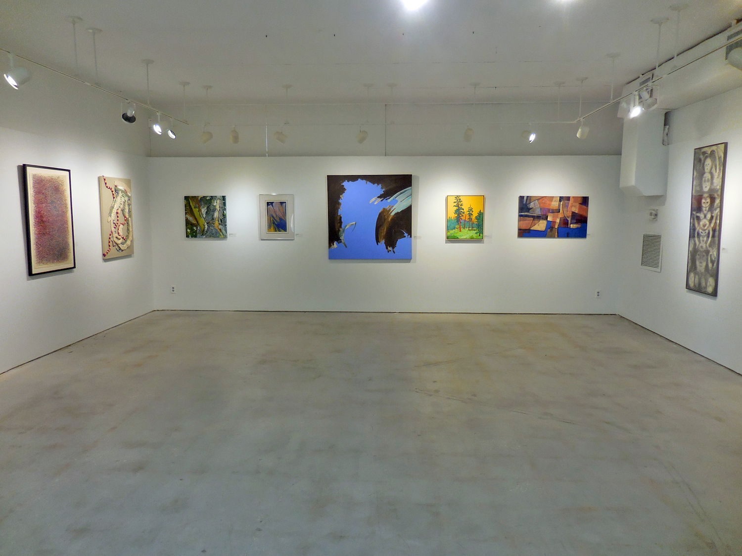 Petticoat Painters Annual Exhibition 2.JPG