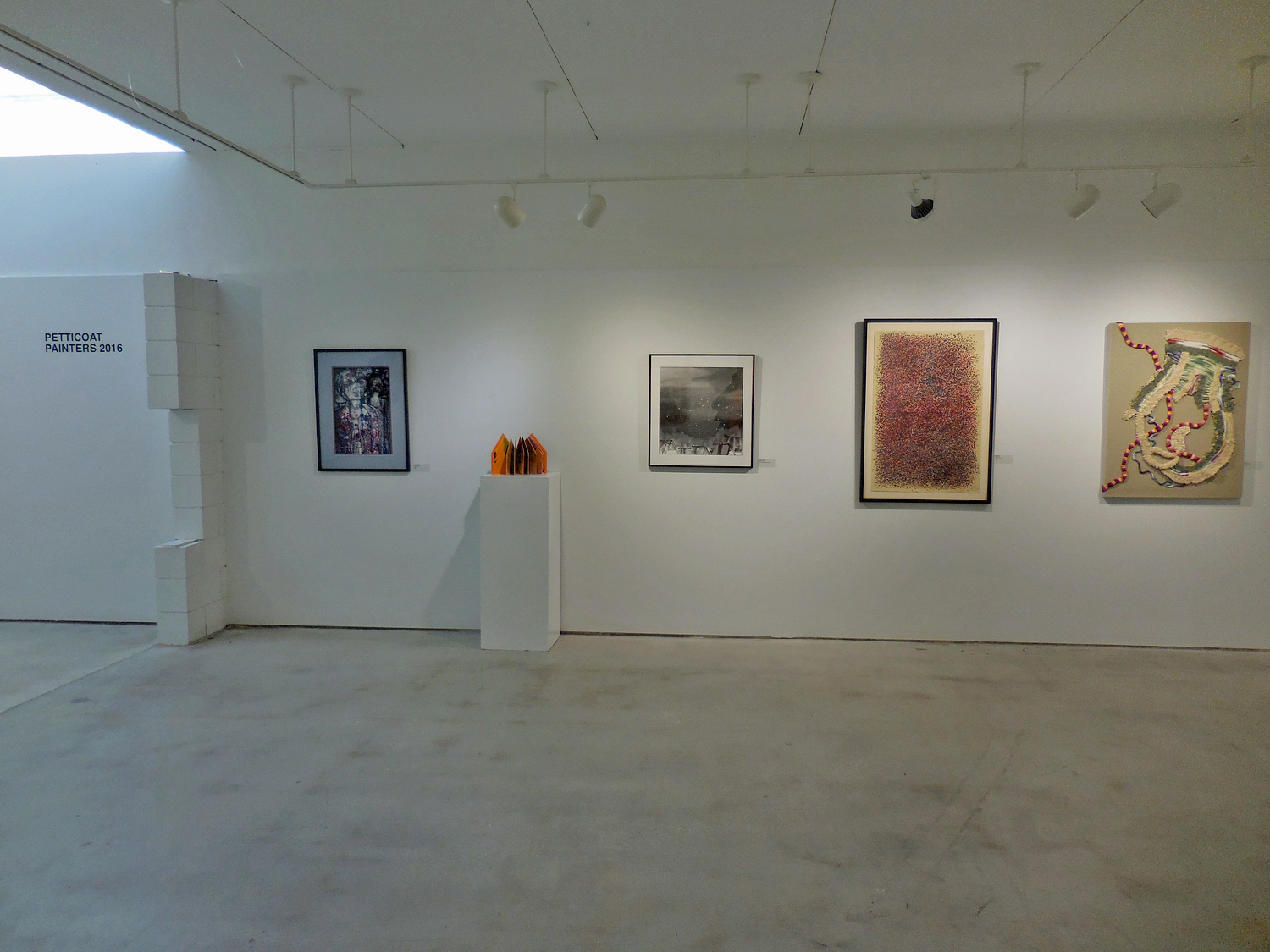 Petticoat Painters Annual Exhibition 3.JPG