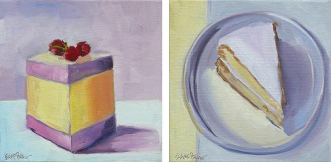 raspberry-and-vanilla-cake-slice.jpg