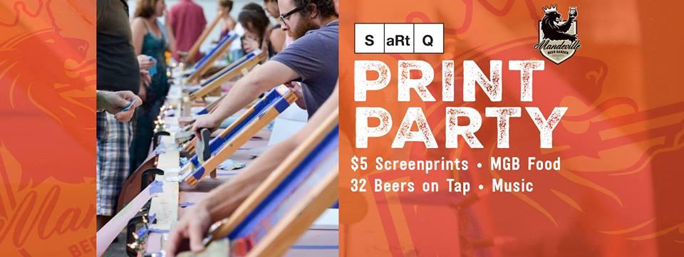 SARTQ-print-party.com