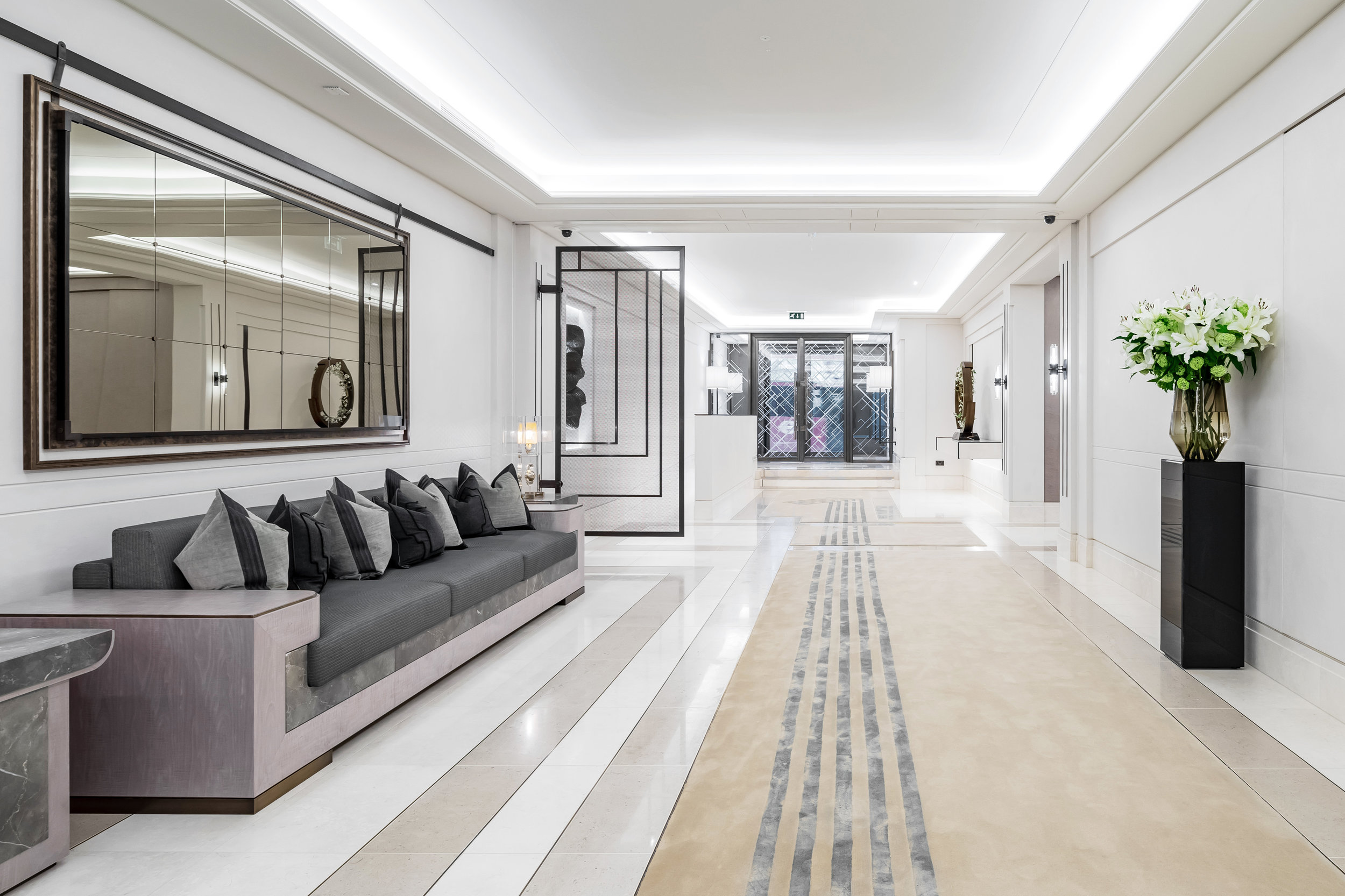 Clarges Mayfair - Lobby.jpg