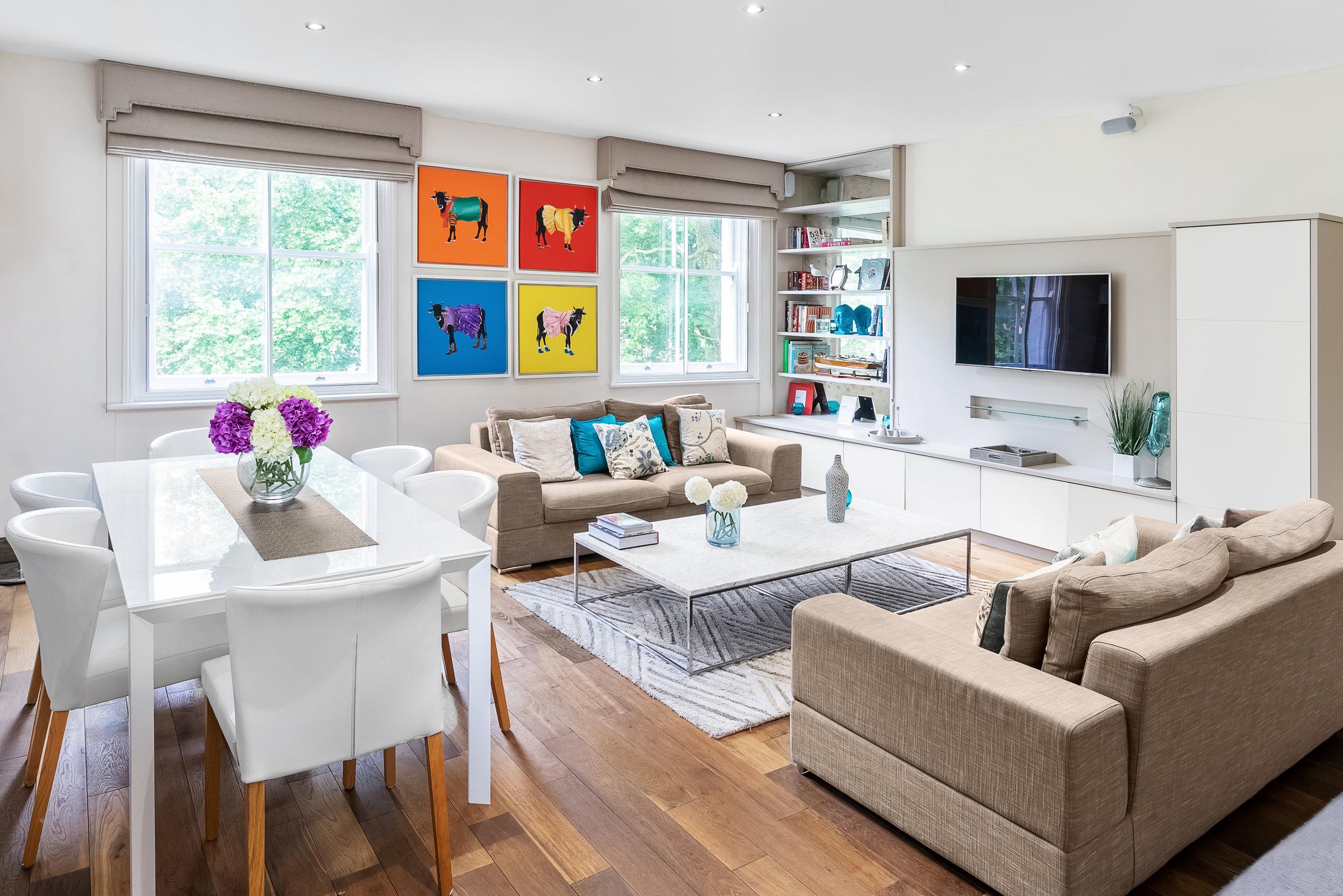 Bryanston Square Living Room.jpg