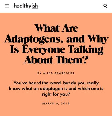 Healthish Adaptogens.png