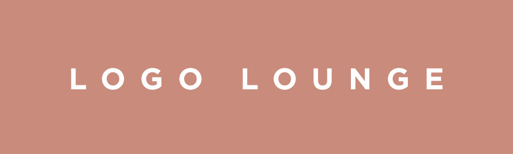 logo_lounge_news.jpg