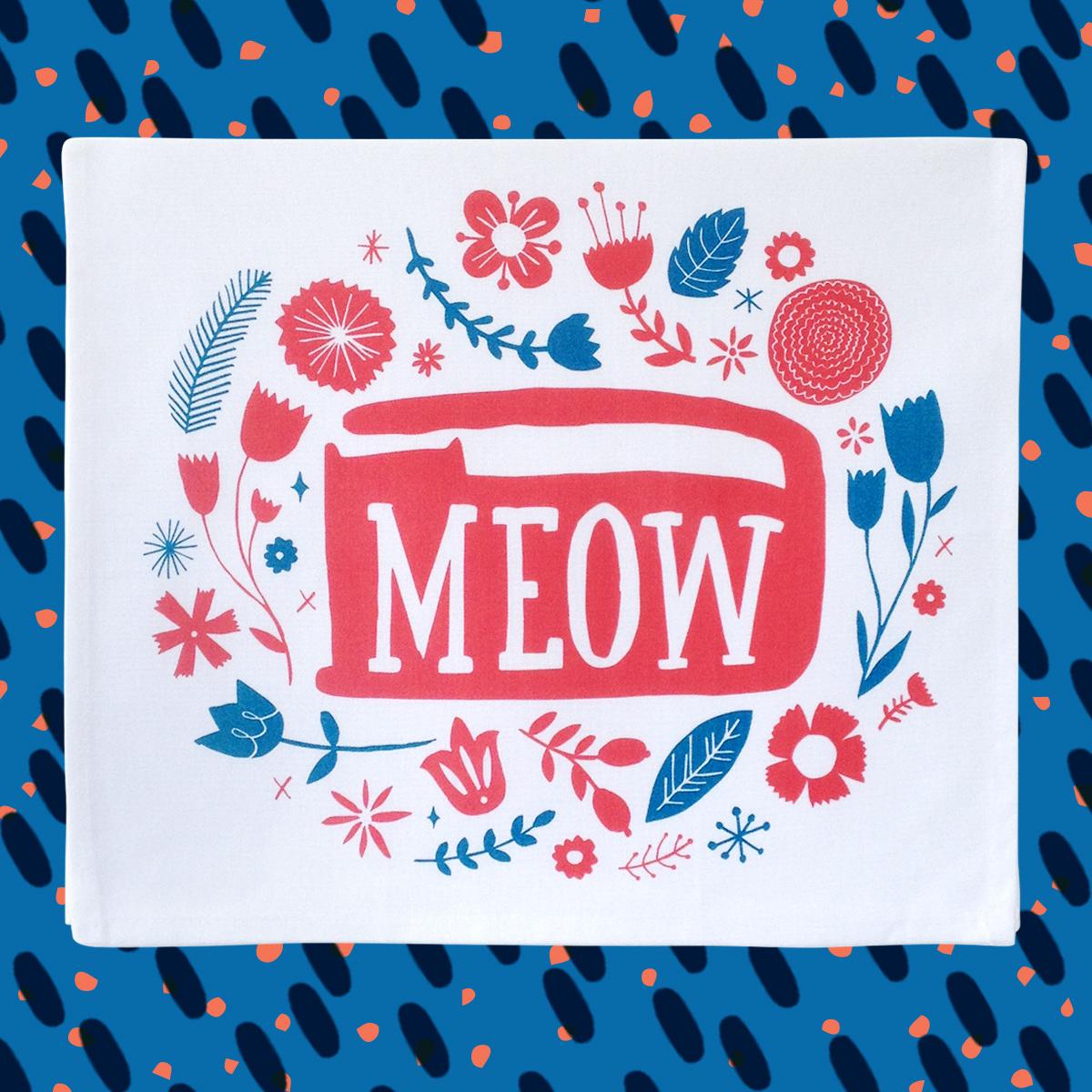 meow_kitchen_insta.jpg
