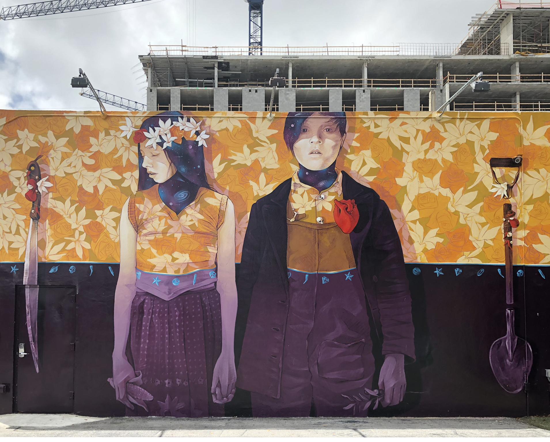 wynwood_mural.JPG