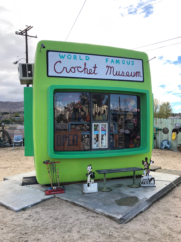 crochet_museum.jpg