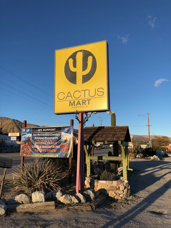 cactus_mart.jpg