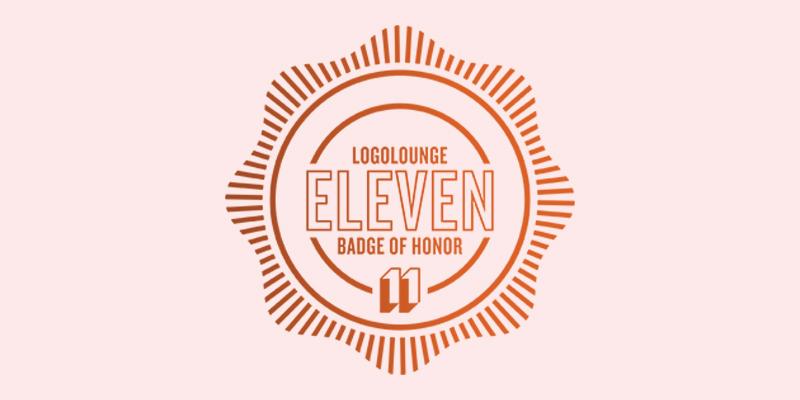 logo_lounge_11 2.jpeg